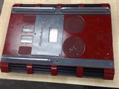 AUDIOBAHN Car Amplifier MONO BLOCK AMPLIFIER